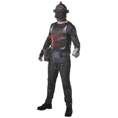 Disfraz Black Knight Fortnite para hombre © en Dresoop